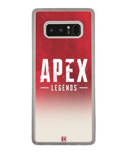 theklips-coque-galaxy-note-8-apex-legends