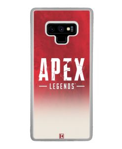 theklips-coque-galaxy-note-9-apex-legends