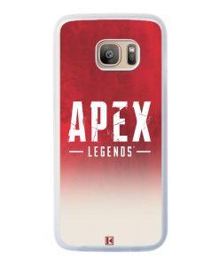theklips-coque-galaxy-s7-edge-apex-legends