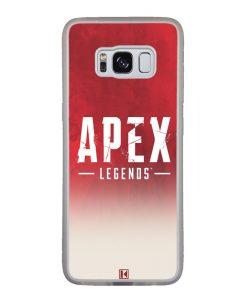 theklips-coque-galaxy-s8-apex-legends