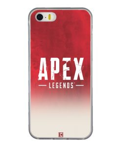 theklips-coque-iphone-5-5s-se-apex-legends