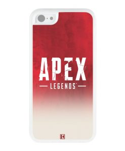 theklips-coque-iphone-5c-apex-legends
