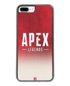 theklips-coque-iphone-7-plus-iphone-8-plus-apex-legends