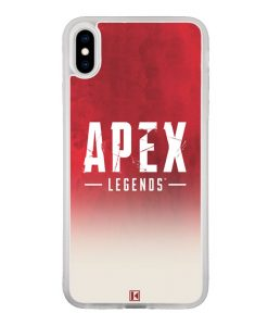 theklips-coque-iphone-x-iphone-xs-apex-legends