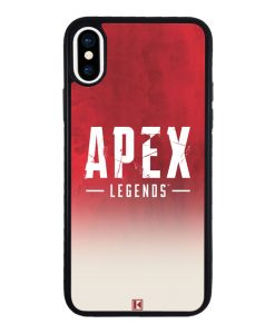 theklips-coque-iphone-x-iphone-xs-rubber-noir-apex-legends