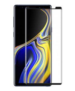 theklips-verre-trempe-galaxy-note-9-case-friendly-noir