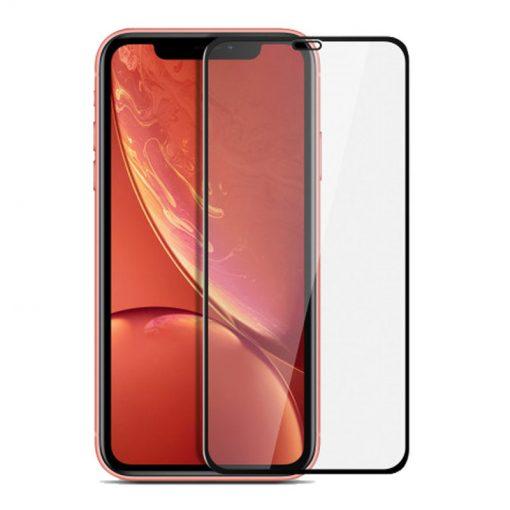 theklips-verre-trempe-iphone-xr-full-screen-noir