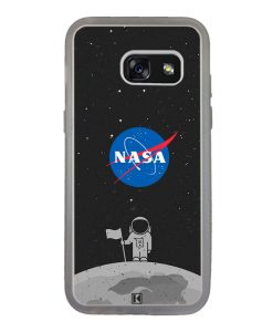 Coque Galaxy A3 2017 – Nasa