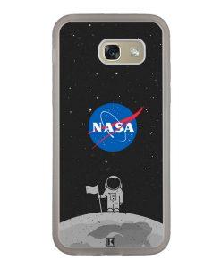Coque Galaxy A5 2017 – Nasa
