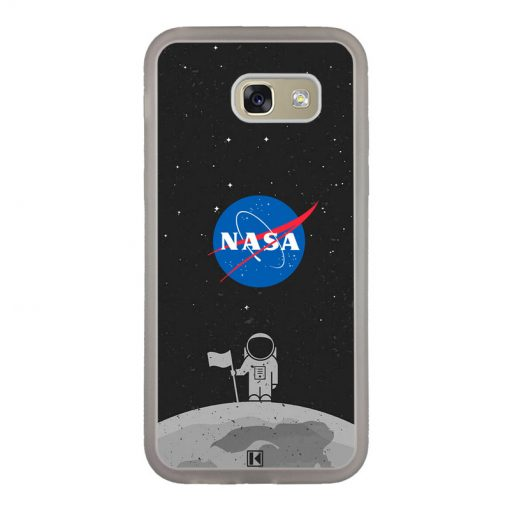 Coque Galaxy A5 2017 – Nasa