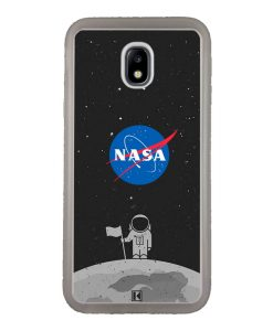 Coque Galaxy J3 2017 – Nasa