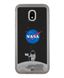 Coque Galaxy J5 2017 – Nasa