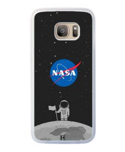 Coque Galaxy S7 Edge – Nasa