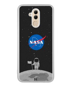 Coque Huawei Mate 20 Lite – Nasa