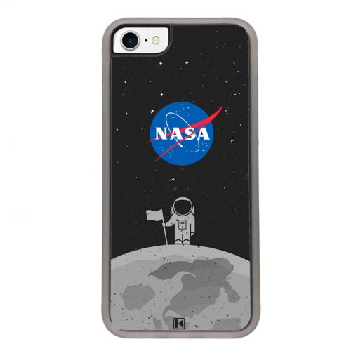 Coque iPhone 7 / 8 – Nasa