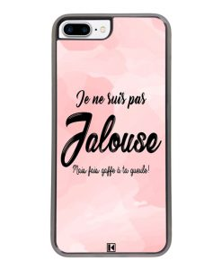 theklips-coque-iphone-7-plus-iphone-8-plus-je-ne-suis-pas-jalouse