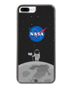 Coque iPhone 7 Plus / 8 Plus – Nasa