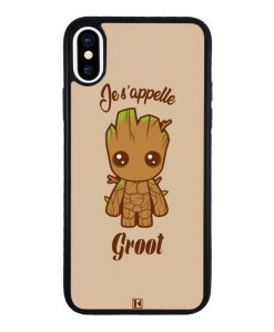 theklips-coque-iphone-x-iphone-xs-rubber-noir-je-sappelle-groot