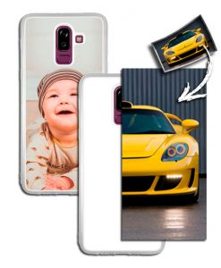 theklips-coque-personnalisable-galaxy-j8
