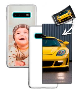 theklips-coque-personnalisable-galaxy-s10-plus
