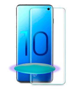 theklips-verre-trempe-galaxy-s10-adhesive-liquid