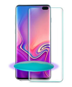 theklips-verre-trempe-galaxy-s10-plus-adhesive-liquid