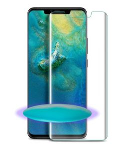 theklips-verre-trempe-huawei-mate-20-pro-adhesive-liquid