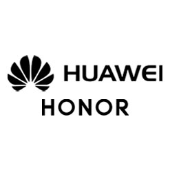 image-categorie-huawei-honor