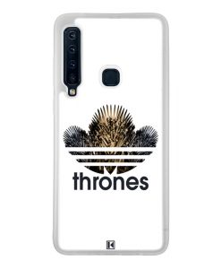Coque Galaxy A9 2018 – Thrones