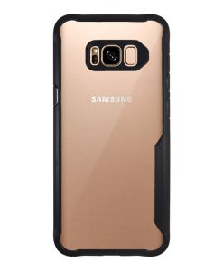 theklips-coque-galaxy-s8-plus-crystal-shield