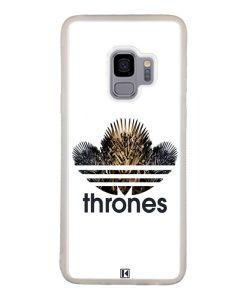 Coque Galaxy S9 – Thrones