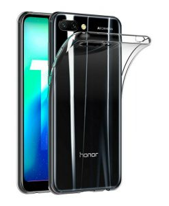 theklips-coque-honor-10-clear-flex