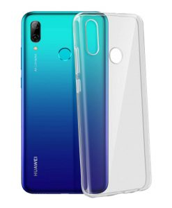theklips-coque-honor-10-lite-huawei-p-smart-2019-clear-flex