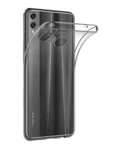 theklips-coque-honor-8x-max-clear-flex