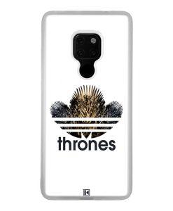 Coque Huawei Mate 20 – Thrones