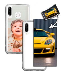 theklips-coque-huawei-p30-lite-personnalisable