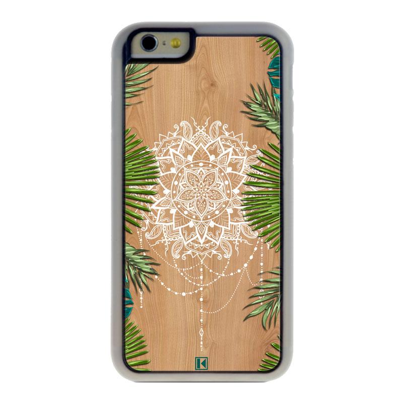 coque iphone 6 wood