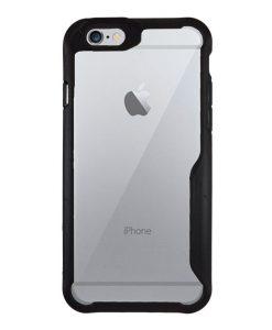 Coque iPhone 6 Plus / 6s Plus – Crystal Shield