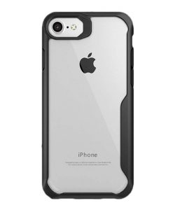 theklips-coque-iphone-7-iphone-8-crystal-shield