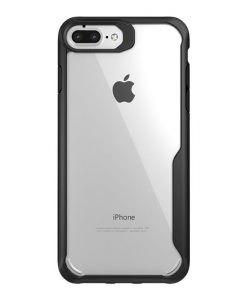 theklips-coque-iphone-7-plus-iphone-8-plus-crystal-shield