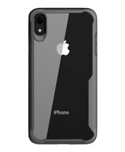 theklips-coque-iphone-xr-crystal-shield