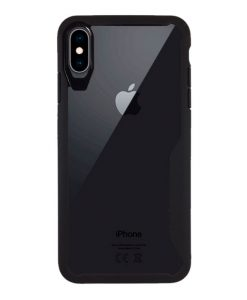 theklips-coque-iphone-xs-max-crystal-shield