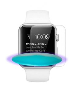 theklips-verre-trempe-apple-watch-4-40mm-adhesiv-liquid