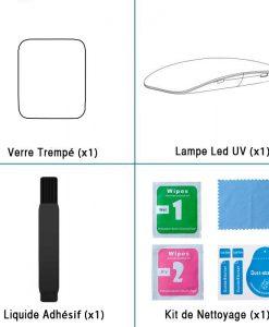 theklips-verre-trempe-apple-watch-kit