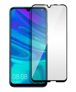 theklips-verre-trempe-honor-10-lite-huawei-p-smart-2019-full-screen-noir