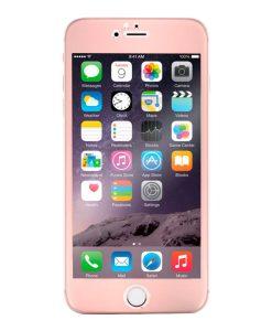 theklips-verre-trempe-iphone-6-iphone-6s-titanium-rose