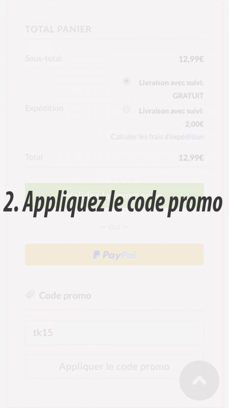 format-vertical-tuto-code-promo-5