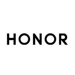 image-categorie-honor