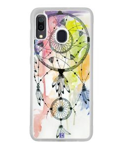 Coque Galaxy A30 – Dreamcatcher Painting