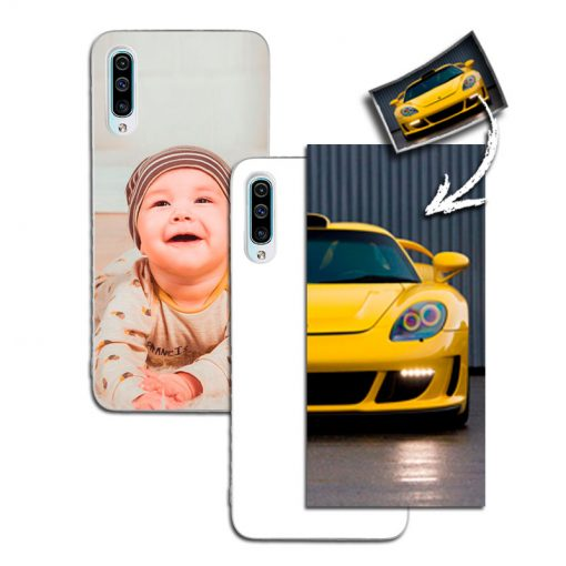 theklips-coque-galaxy-a50-personnalisable